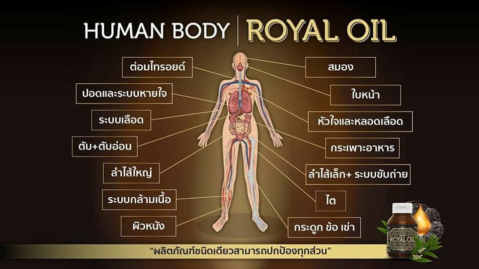 ผลิตภัณฑ์อาหารเสริม royal oil, royal oil ขายที่ไหน, royal oil vivo, royal oil รีวิว, royal oil pantip, royal oil สมัครสมาชิก, royal oil ดีไหม, royal oil อาหารเสริมราคา, royal oil อาหารเสริม, royal oil คือ อะไร, บริษัท รอยัลออยล์ จำกัด, รอยัล ออย ราคา, royal oil a4s, รอยัลออยล์, รอยัลออย