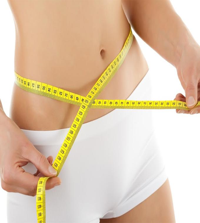 ผลิตภัณฑ์อาหารเสริมลดน้ำหนัก ลดความอ้วน ดาราชอบกิน ขายดีเป็นอันดับ 1 ปลอดภัย 100%