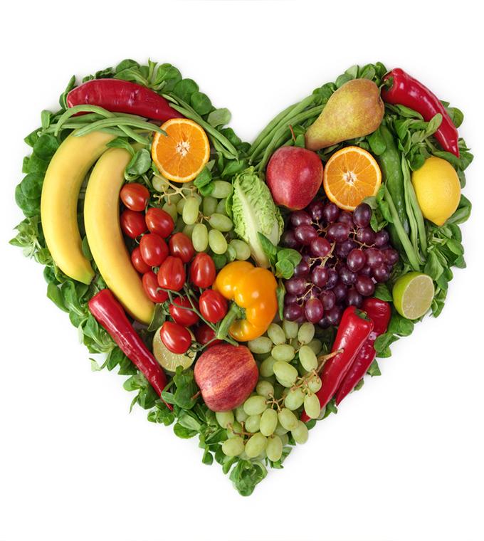 อาหารเสริม วิตามิน สมุนไพร เพื่อสุขภาพ