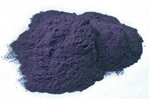 Blue berry extract อาหารเสริมบำรุงสายตา