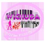 Wichuda Shop