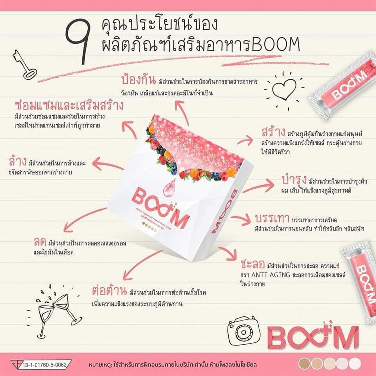 อาหารเสริมบูม-ผลิตภัณฑ์-boom-03